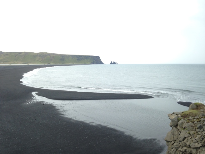 blacksand2