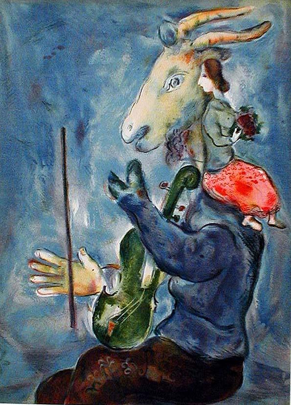 """""""Spring"""" (1938)"""