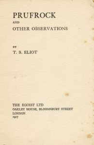 Prufrock_And_Other_Observations