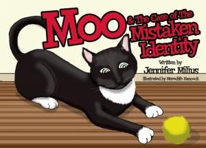 Moo ID Cover Image