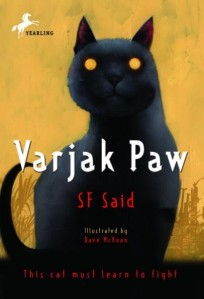 Varjak-Paw-Cover