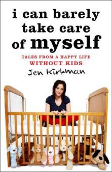 jen-kirkman-book-cover-icbtcom