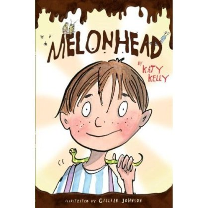 melonhead.jpg