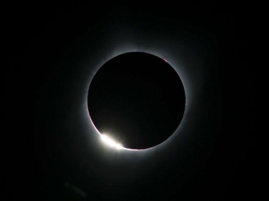 eclipse abc