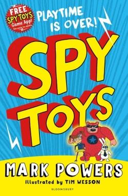 spy toys.jpg