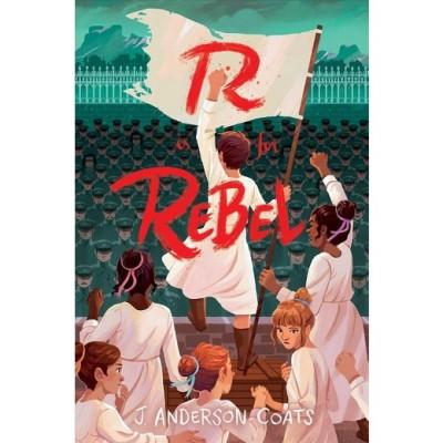R is for Rebel.jpg