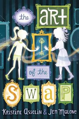 the-art-of-the-swap.jpg