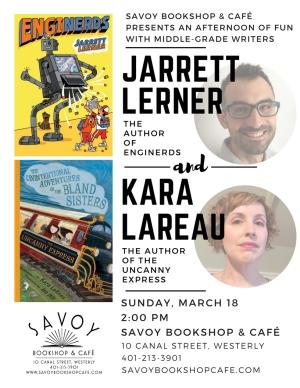 Kara LaReau + Jarrett Lerner (2).jpg