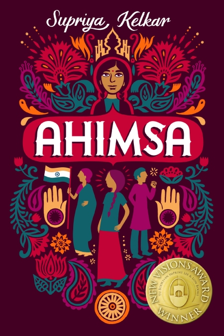Ahimsa-cover-revised3 FINAL.jpg