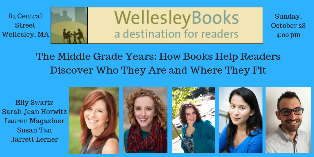 The Middle Grade Years _ How the wide expanse of MG books helps readers discover who they are and where they fit.png