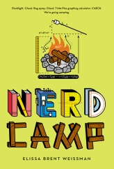 nerd camp cover pbk