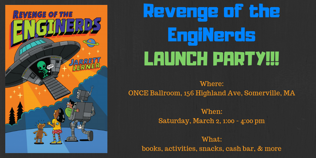 Revenge of the EngiNerdsLAUNCH PARTY!!!.png