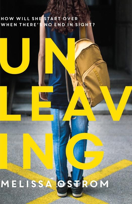 cover for UNLEAVING.JPG