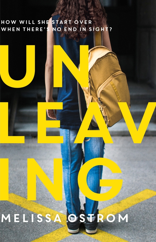 cover for UNLEAVING.JPG