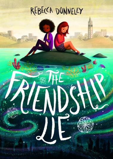 The Friendship Lie cover.jpg