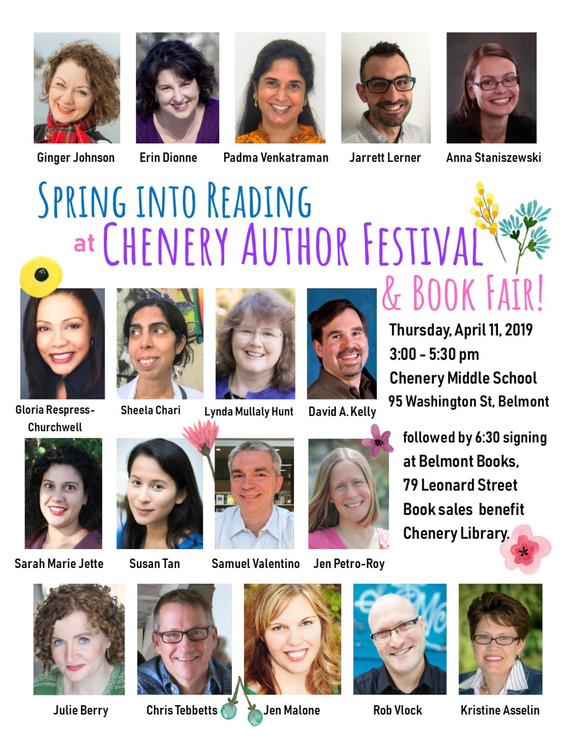 Chenery Author Fest 2019 Flyer 1 (1).jpg