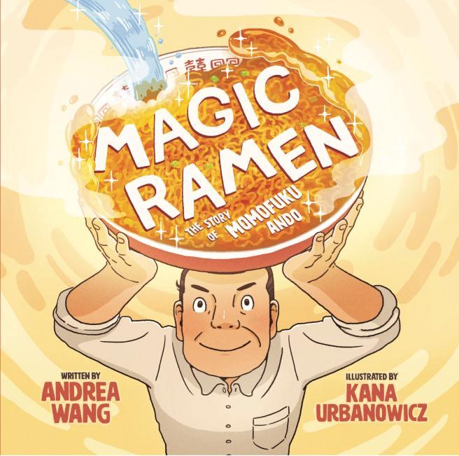 MagicRamen 3 MB cover.jpg