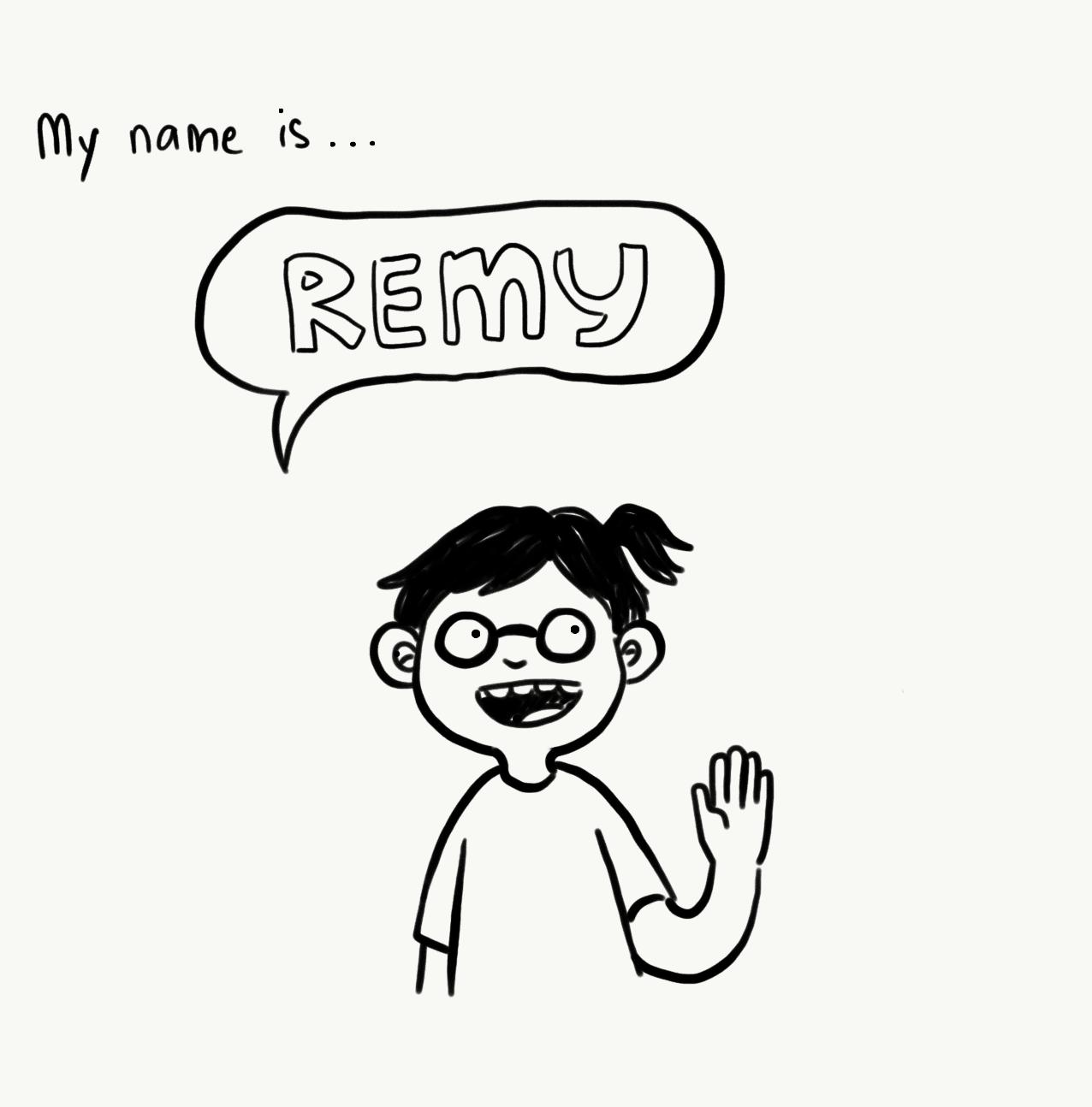 remylai1.png