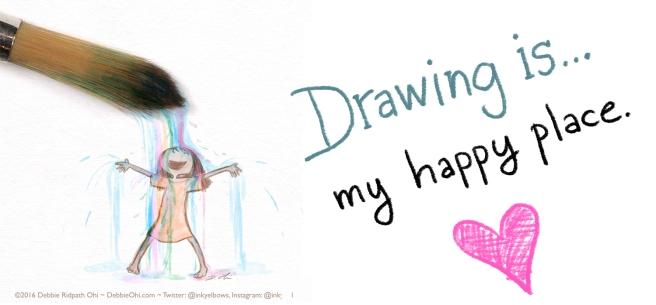 04-DrawingIs-Jarrett-v2-1500.jpg