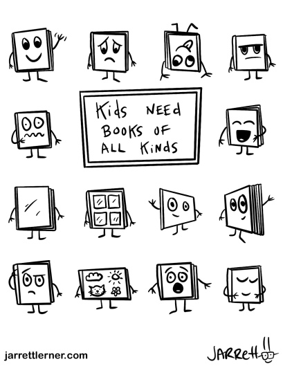 Kids Need Books.JPG