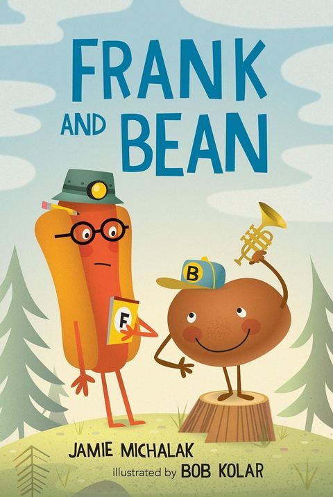 frank_and_bean-cover.jpg