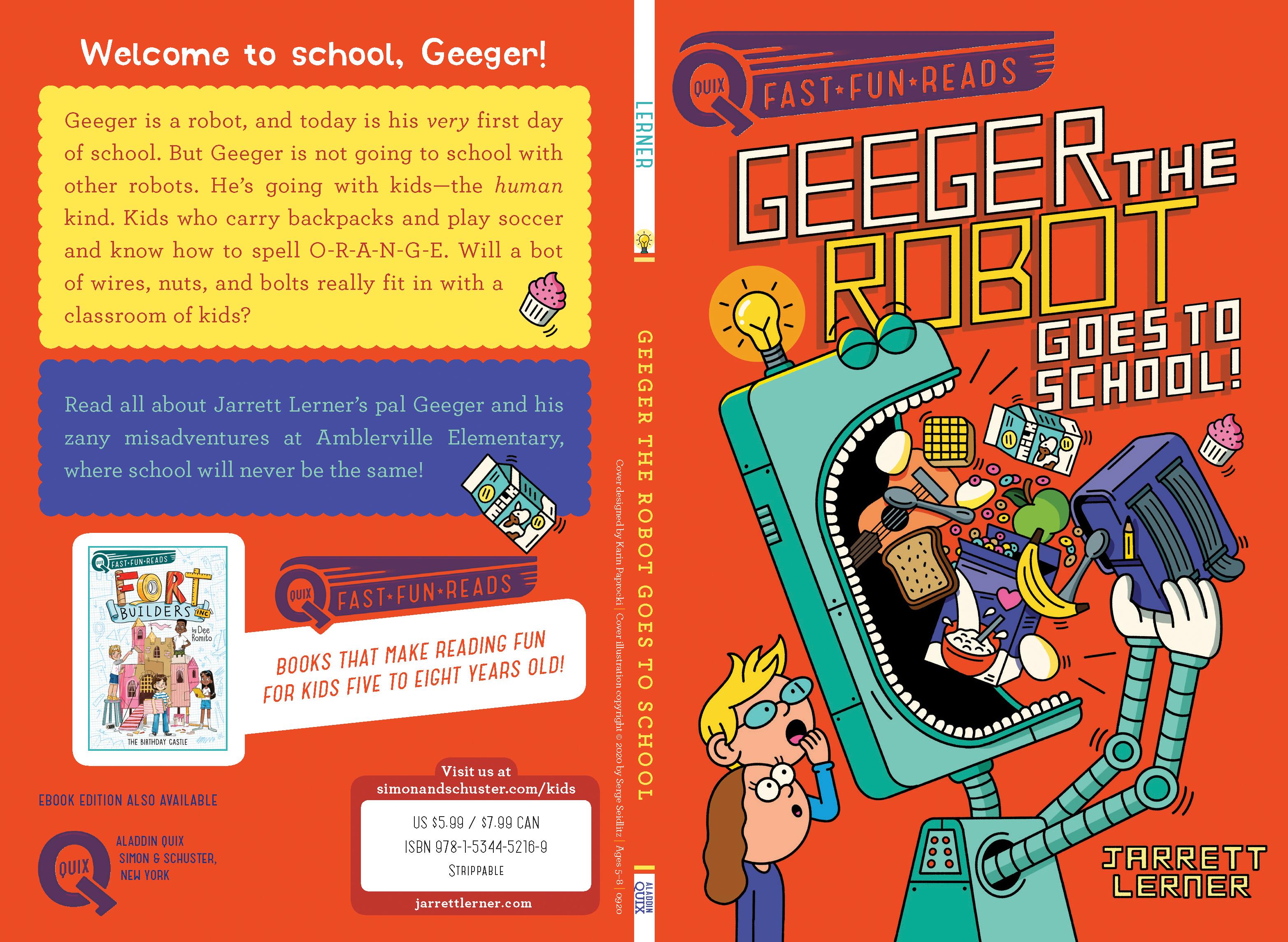 Geeger the Robot_LERNER.jpg