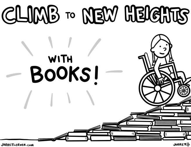 climb 1_b and w.jpg