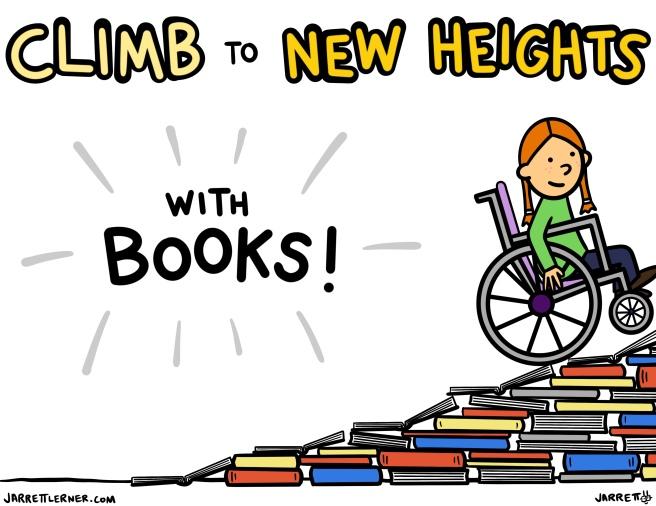 climb 1_color.jpg