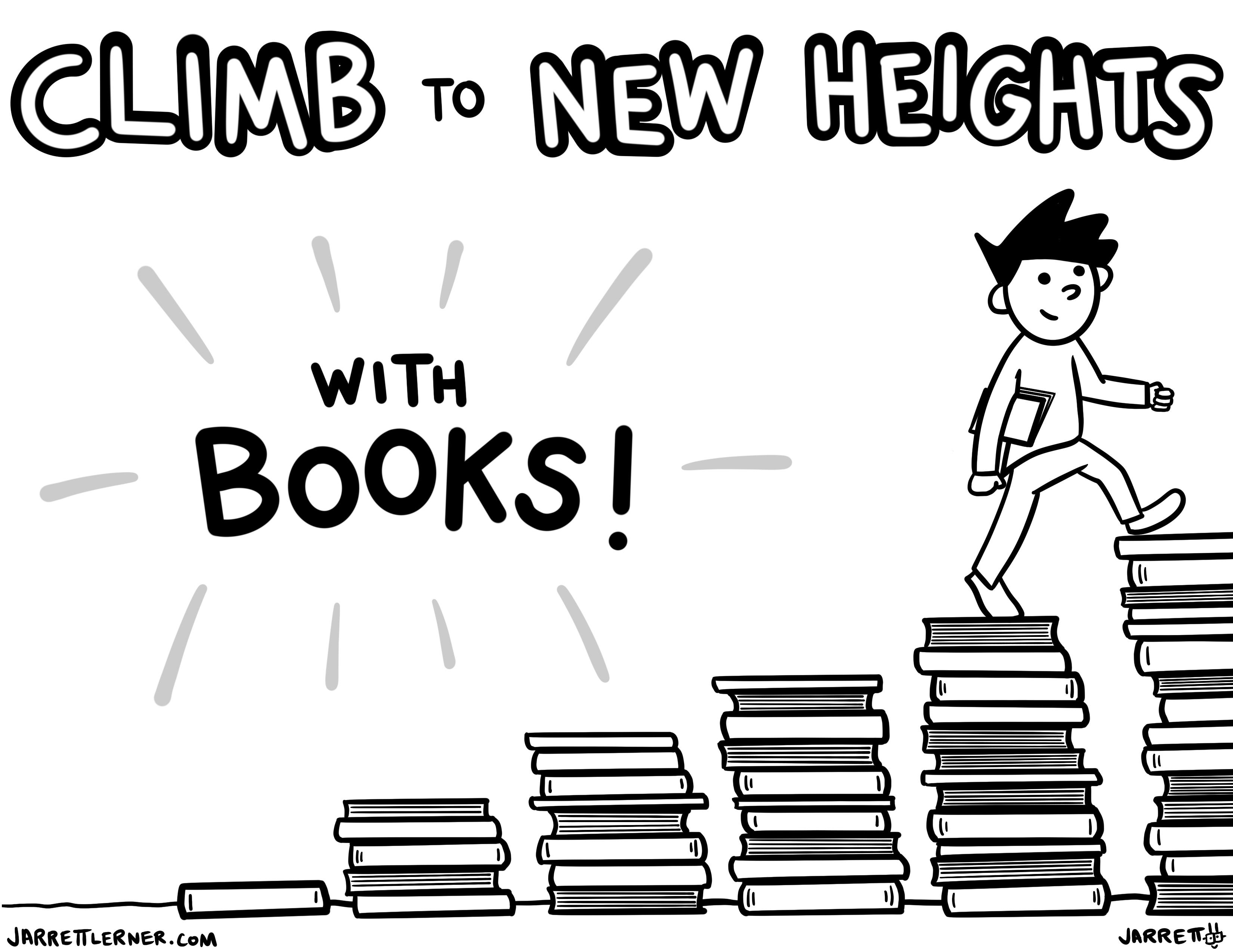 climb 2_b and w.jpg