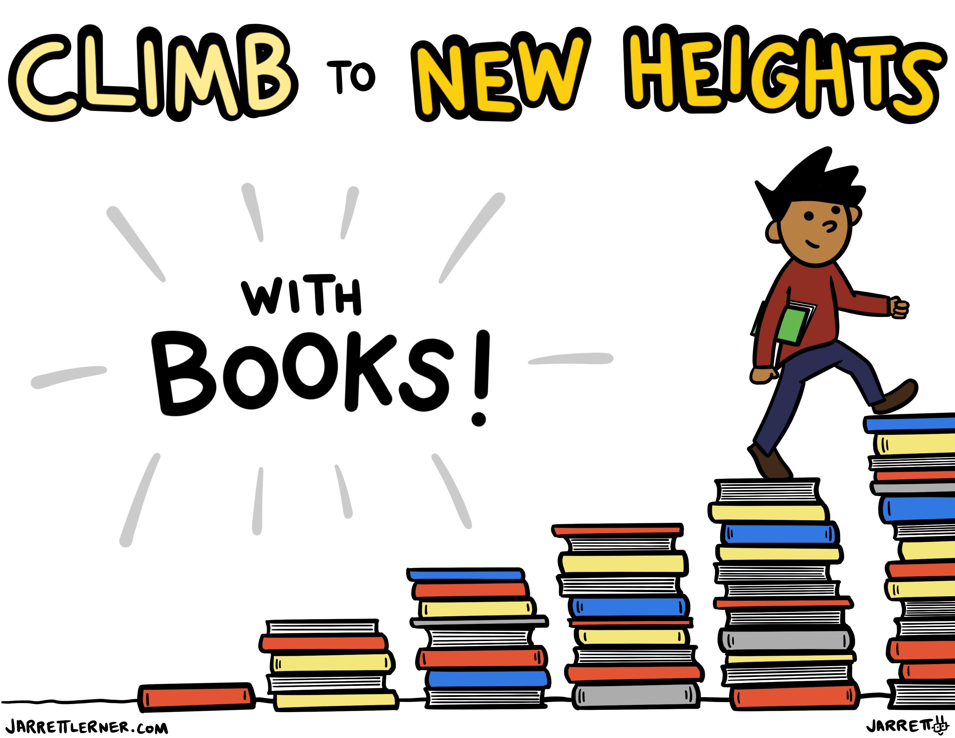 climb 2_color.jpg