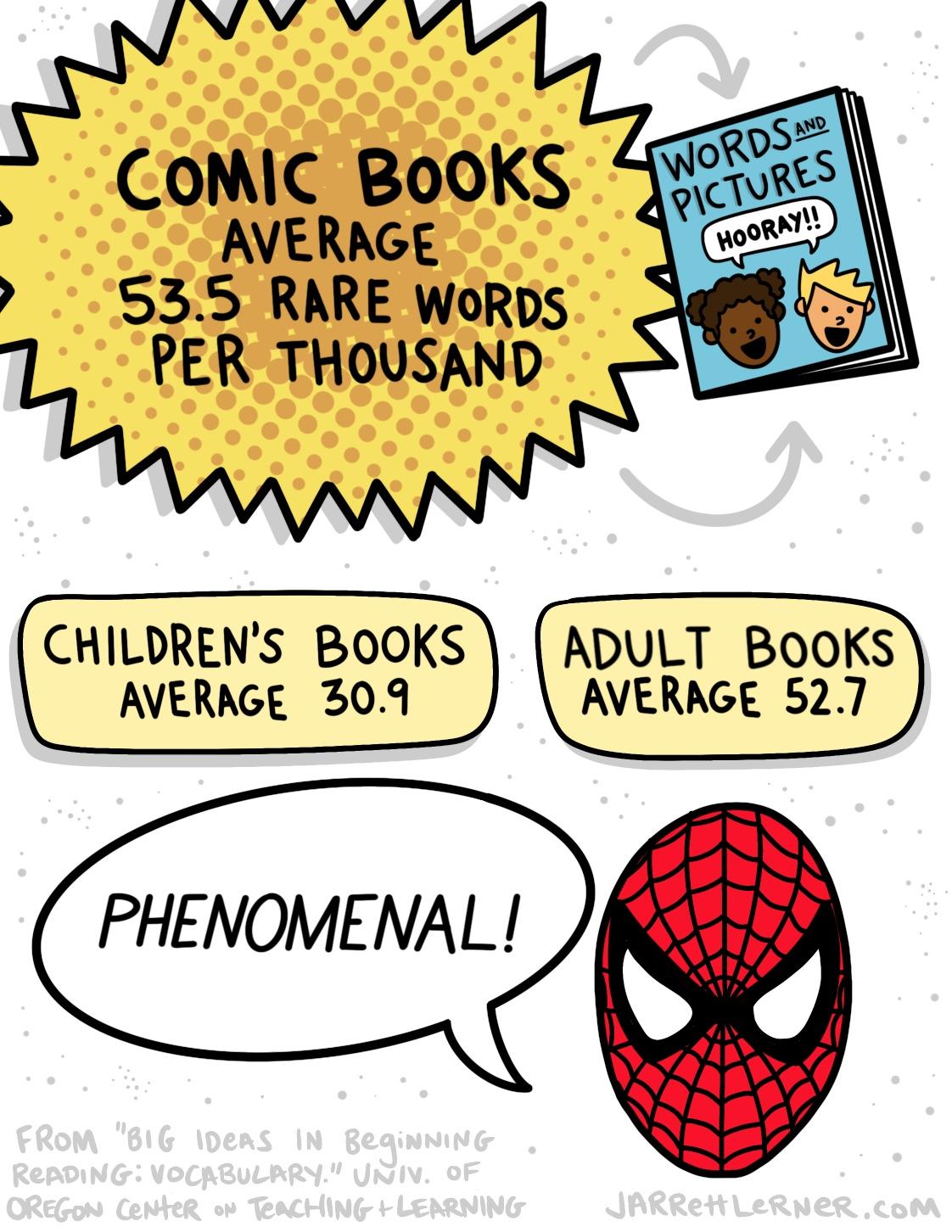 comic book vocab.jpg