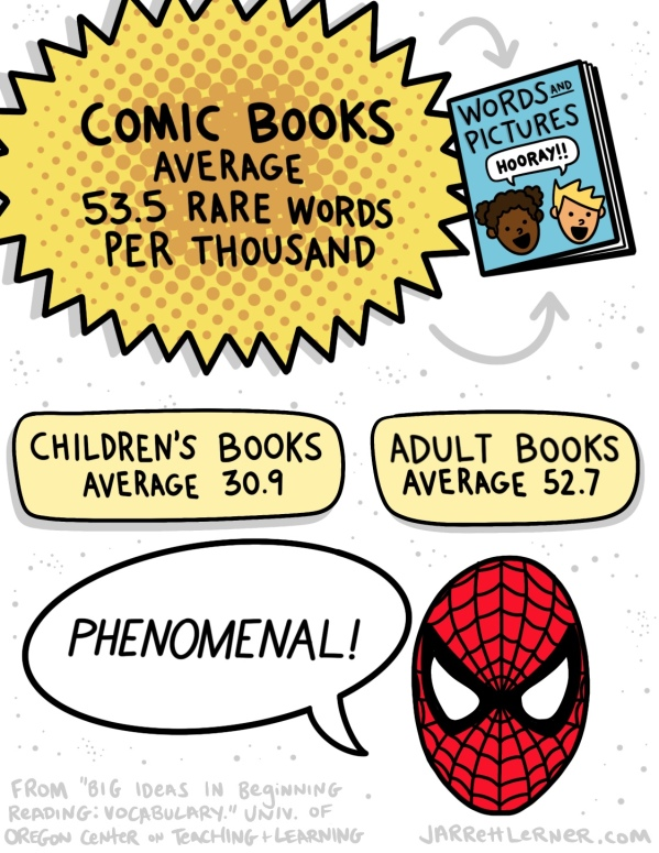 comic book vocab.jpg