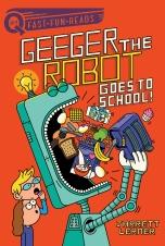 Geeger the Robot_LERNER copy