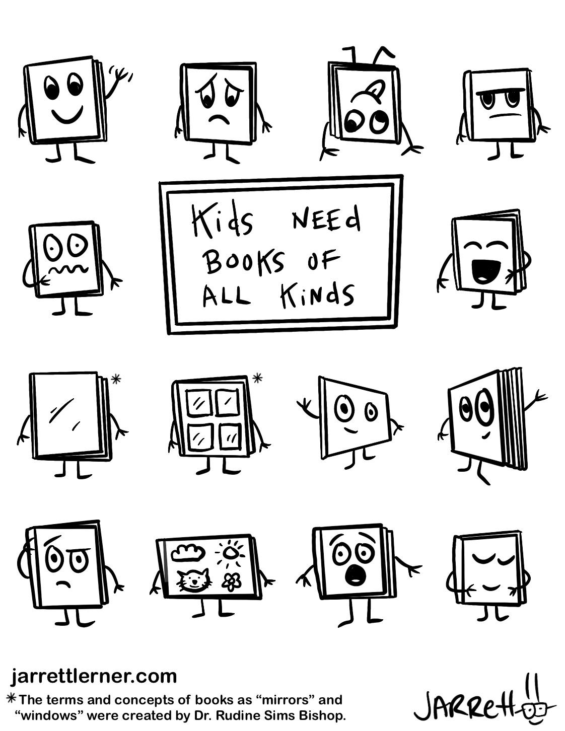 Kids Need Books of All Kinds.jpg