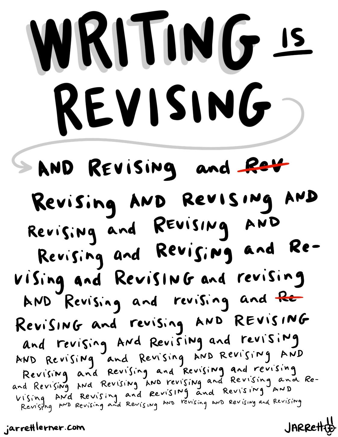 revising.jpg