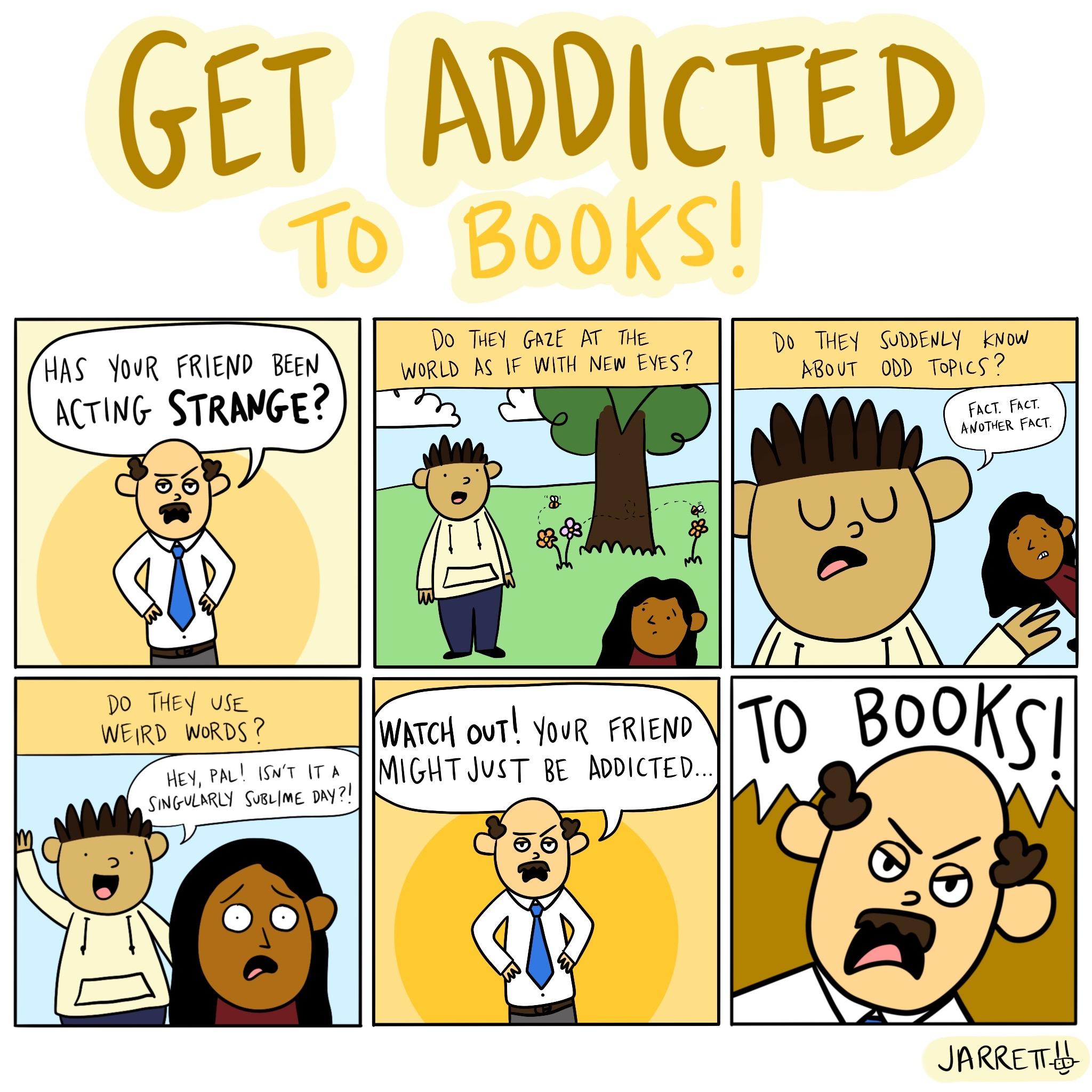 addicted.JPG