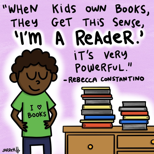 i'm a reader.jpg