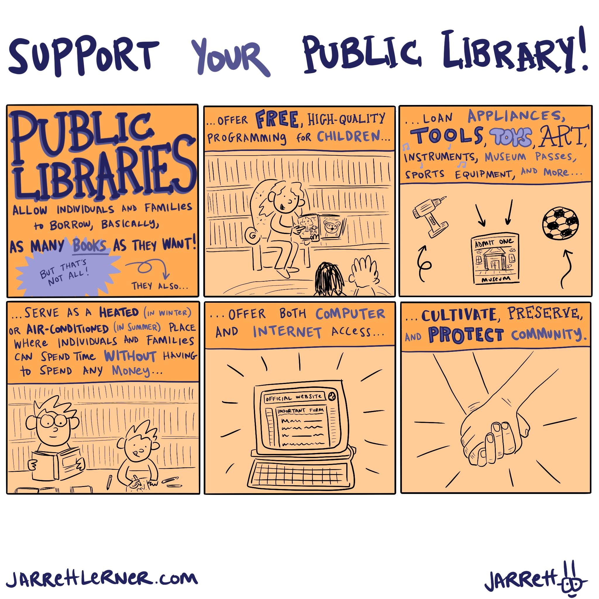 public libraries.jpg