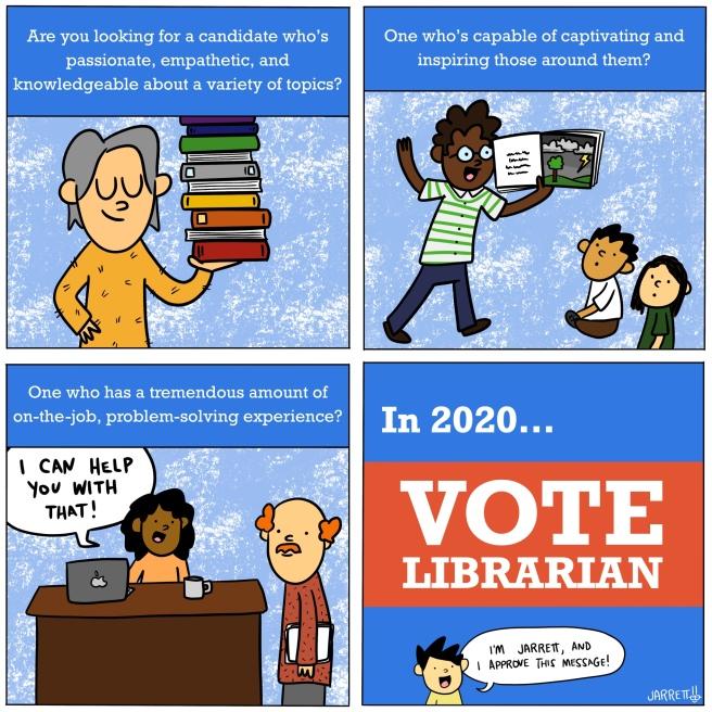Vote Library.jpg