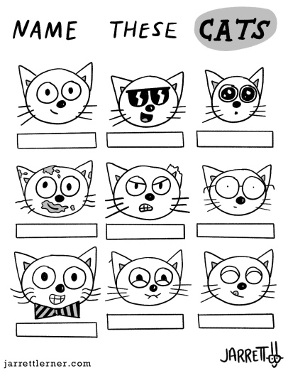 cat names.jpg