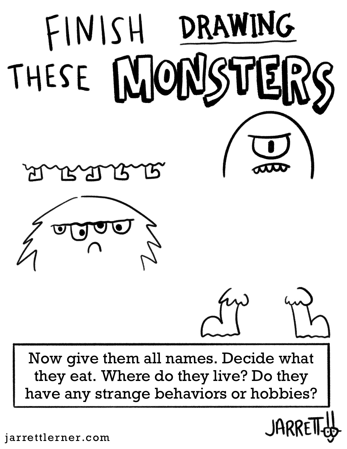 monsters.jpg