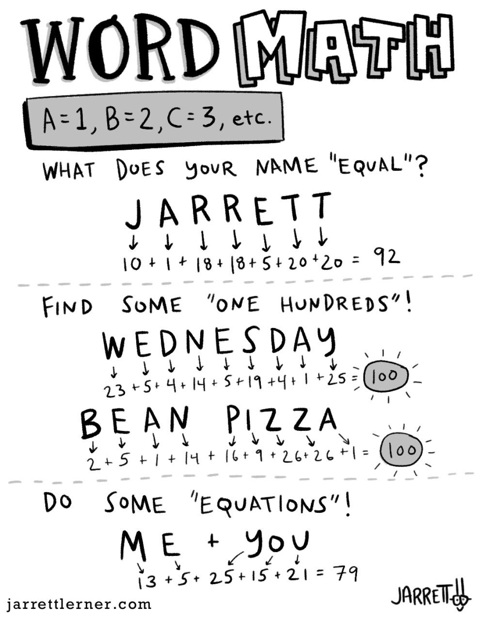 word math.jpg