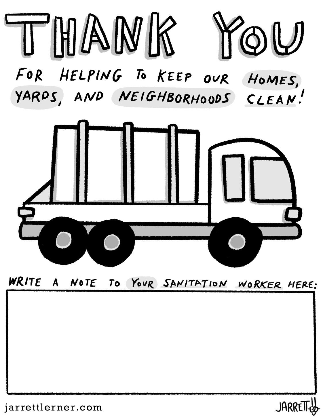 sanitation worker.jpg