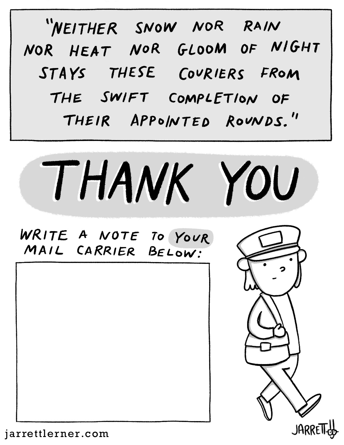 thank your mail carrier.jpg