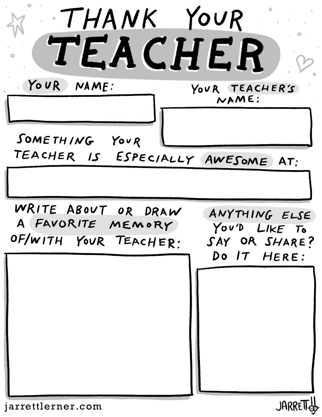 thank your teacher.jpg