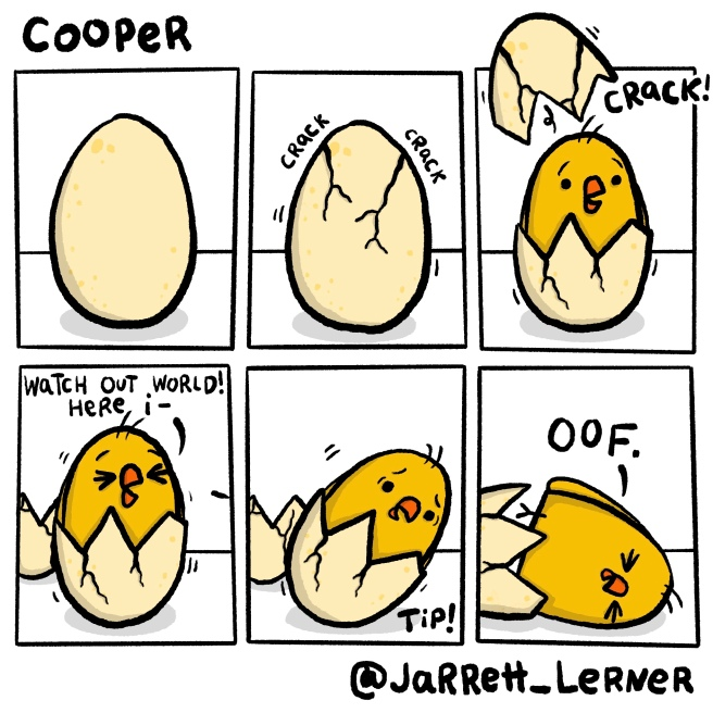 Cooper_1_LARGE
