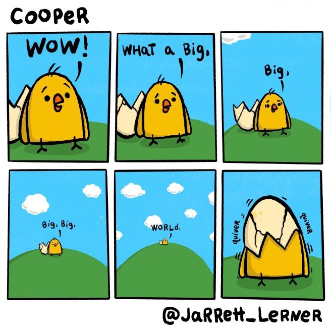 Cooper_2_LARGE