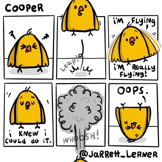 Cooper_3_LARGE