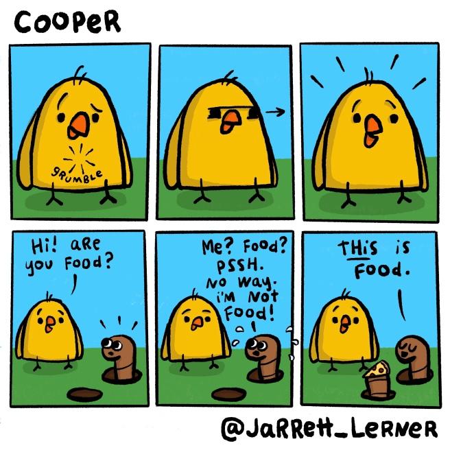 Cooper_4_LARGE
