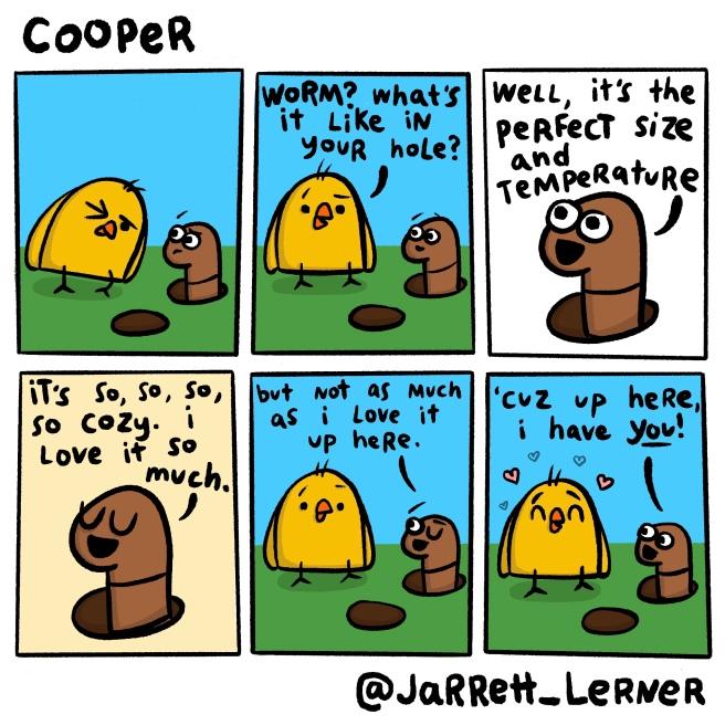Cooper_8_LARGE